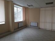 Сдаётся офисное пом. в БЦ. 1й этаж, рядом с ц. выходом. 35кв.м. - Фото 5