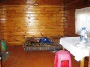 690 000 Руб., Продается ухоженная дача в СНТ Фортуна, Продажа домов и коттеджей в Тюмени, ID объекта - 503739031 - Фото 10