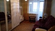 Квартира, ул. Фридриха Энгельса, д.5 к.Б - Фото 5
