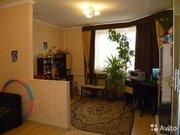 1-комнатная квартира в Сергиевом Посаде - Фото 2