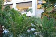 Продажа квартиры, Торревьеха, Аликанте, Купить квартиру Торревьеха, Испания по недорогой цене, ID объекта - 313145012 - Фото 1