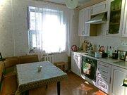 Трехкомнатная квартира в Андрееке, 41 - Фото 4