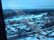 2 900 000 Руб., Продается 1-к Квартира ул. Перекальского, Купить квартиру в Курске по недорогой цене, ID объекта - 317673546 - Фото 11