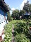 Продам дом в Гатчинском районе - Фото 4