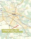 Продается участок 6,6га около промзоны Боровлево и д.Греблево в Твери - Фото 2