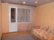 Квартира, Мурманск, Свердлова, Купить квартиру в Мурманске по недорогой цене, ID объекта - 321379773 - Фото 11