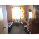 Квартира в пятиэтажном кирпичном доме, Купить квартиру в Переславле-Залесском по недорогой цене, ID объекта - 319356872 - Фото 10