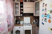 Владимир, Лакина ул, д.137б, 2-комнатная квартира на продажу - Фото 3