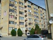 Продажа квартир Белорусский проезд, д.8