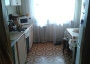 Продается 1-комнатная квартира на Калужской