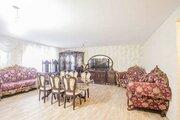 Купить квартиру ул. Кутузова, д.36