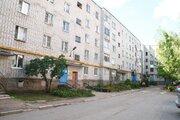 4-х комнатная квартира в городе Александров, в р-не вокзала