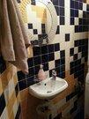 Квартира с хорошим ремонтом, Аренда квартир в Клину, ID объекта - 306585930 - Фото 42