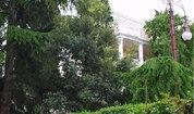 Дом на Набережной Ялты - Фото 3