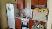 Продажа квартиры, Краснодар, Агрохимическая улица