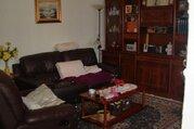 Продажа квартиры, Торревьеха, Аликанте, Купить квартиру Торревьеха, Испания по недорогой цене, ID объекта - 313151652 - Фото 4