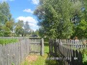 Продается жилой дом на земельном участке - Фото 2