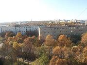 400 000 Руб., Комната, Мурманск, Гагарина, Купить комнату в квартире Мурманска недорого, ID объекта - 700797029 - Фото 9