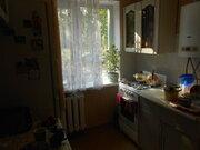 2 250 000 Руб., Коммунистическая 84, Купить квартиру в Сыктывкаре по недорогой цене, ID объекта - 321474691 - Фото 4