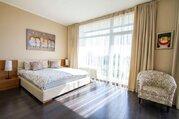 Продажа квартиры, Купить квартиру Рига, Латвия по недорогой цене, ID объекта - 313137252 - Фото 3
