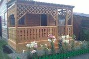 Продам дом на Алтае для проживания и отдыха - Фото 1