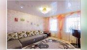 Продажа дома, Улан-Удэ, Ул. Кольцевая - Фото 2
