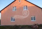 Продается дом, площадь строения: 372.00 кв.м, площадь участка: 86.00 . - Фото 2