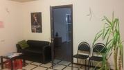 Продается цокольный этаж 492 кв.м. жилого дома г. Кимры, Продажа офисов в Кимрах, ID объекта - 600818718 - Фото 15