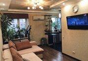 Продается квартира Респ Крым, г Симферополь, ул Киевская, д 128 - Фото 4