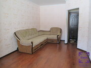 1-комнатная квартира в Северном районе - Фото 1