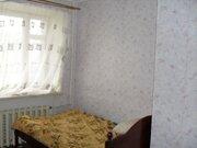 1-к квартира, Новочеркасск, Спортивная,2/9, общая 24.00кв.м. - Фото 1