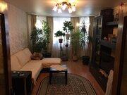 3-х комнатная квартира ул. Союзная 4 Одинцово - Фото 1
