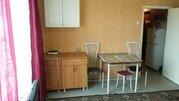 Сдам комнату, Аренда комнат в Красноярске, ID объекта - 700810263 - Фото 4