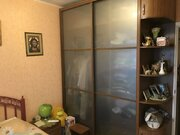 Квартира, б-р. 30-летия Победы, д.70 - Фото 3