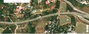 Продается участок в 5 соток в Ялте, Парковое - Фото 3