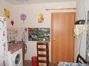 Сыктывкар, ул. Ярославская, д.10, Купить квартиру в Сыктывкаре по недорогой цене, ID объекта - 322928941 - Фото 6