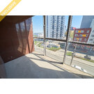 Продажа студии на 4/15 этаже на наб. Варкауса, д. 37 - Фото 2