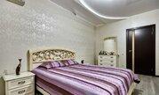 7 100 000 Руб., Квартира, Купить квартиру в Краснодаре по недорогой цене, ID объекта - 320080864 - Фото 5