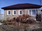 Аренда дома, Белгород, Щорса пер.