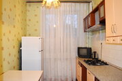 Сдается трехкомнатная квартира, Аренда квартир в Домодедово, ID объекта - 333812016 - Фото 3