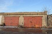 Продается гараж (отдельностоящий) по адресу: город Липецк, улица .