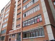 Продается 3-комнатная квартира, ул. Антонова - Фото 1