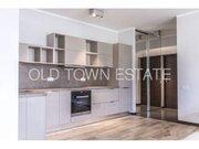 Продажа квартиры, Купить квартиру Юрмала, Латвия по недорогой цене, ID объекта - 313141858 - Фото 3
