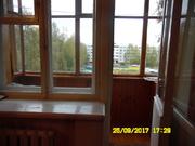 Продажа 1-комнатной квартиры, 30.7 м2, Пионерская, д. 14