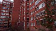 Продажа квартиры, Нижний Новгород, Александра Хохлова ул.