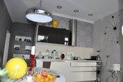 Продам 2-к квартиру, Москва г, Веерная улица 22к3 - Фото 2