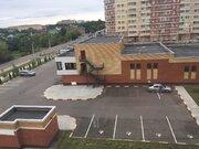 3-х к. квартира центр, Купить квартиру в Домодедово, ID объекта - 332142030 - Фото 11