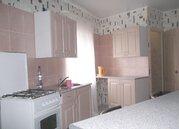 2 150 000 Руб., Большая 2-х комнатная квартира 82 кв.м. с индивидуальным отоплением, Купить квартиру в Таганроге по недорогой цене, ID объекта - 317520221 - Фото 3