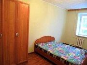 1 850 000 Руб., Продается 2 комнатная квартира в Центре, Продажа квартир в Рязани, ID объекта - 332151946 - Фото 5