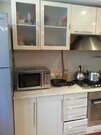 Квартира с хорошим ремонтом, Аренда квартир в Клину, ID объекта - 306585930 - Фото 43